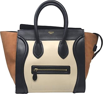 Celine® Shoulder Bags  Must-Haves on Sale at USD  204.00+  f7769da41b54c