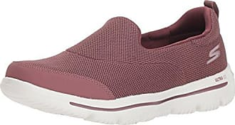 Skechers® Instappers: Koop tot −40% | Stylight