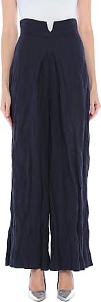 Gentryportofino PANTALONI - Pantaloni su YOOX.COM