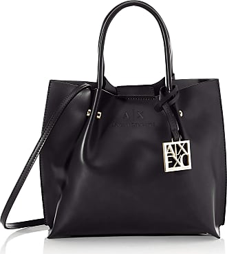 A X Armani Exchange womens 942655CC795 bag