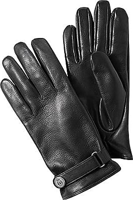 Roeckl Herren Kufstein Handschuhe