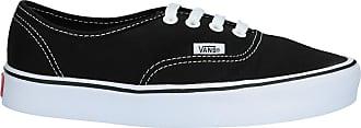 Vans CHAUSSURES - Sneakers & Tennis basses sur YOOX.COM