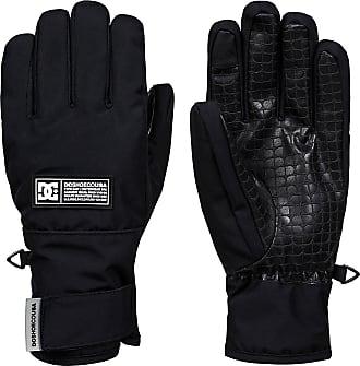 Hagl/öfs Handschuhe Unisex Handschuh Touring W/ärmend,
