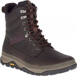 3ae694af053 Men's Merrell® Hiking Boots − Shop now up to −53% | Stylight