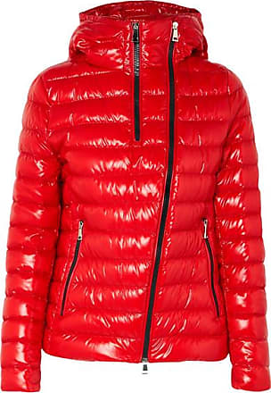 4b5fd75a6 Moncler® Winter Jackets: Must-Haves on Sale up to −32% | Stylight