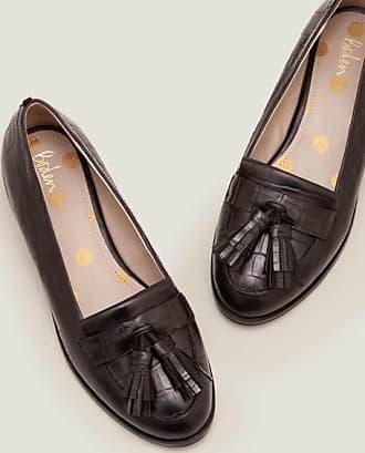 Boden Slip-On Shoes for Women − Sale