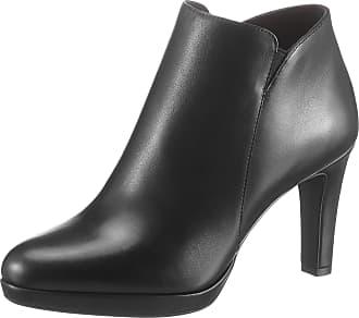 Tamaris Ankleboots »Lucinda«