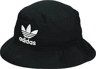adidas Originals Bucket Ac Hut für Herren Schwarz