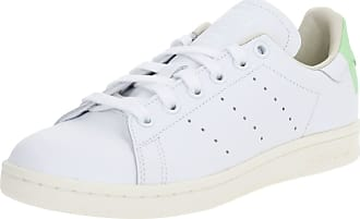 ADIDAS ORIGINALS Sneakers laag Falcon grijs mintgroen