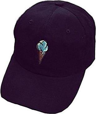 Amlaiworld Mode M/ützen Caps Einstellbarer Hiphop Finger Sun Baseballkappen