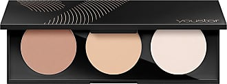 youstar Make-up Set 13.5 g