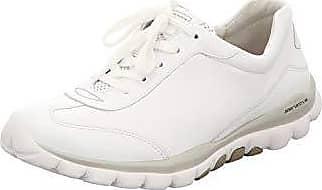 Gabor® Halbschuhe in Weiß: bis zu −50%   Stylight