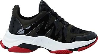 Steve Madden Sneaker Preisvergleich. House of Sneakers