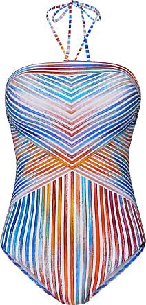 03193f1a51d10 Sunflair Badeanzüge: Sale bis zu −30% | Stylight