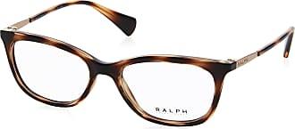 Ralph Lauren RA7085 1378 Tartaruga Havana Lente Tam 51