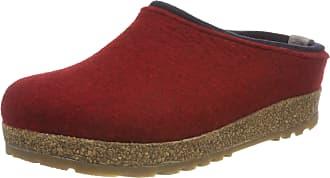 e7c2f5a05e0 Haflinger® Slippers − Sale  at £17.91+