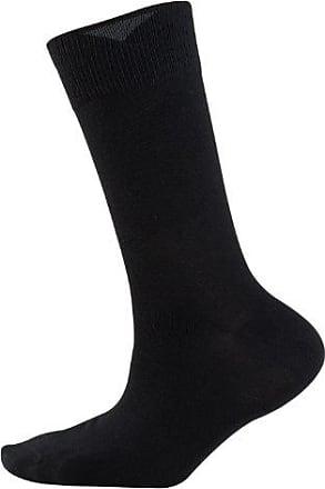 Herren Socken von Nur Der: ab € 3,76   Stylight