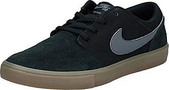 zapatillas skate hombre nike