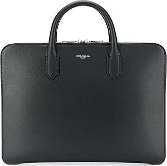 Dolce & Gabbana Pasta para laptop - Preto