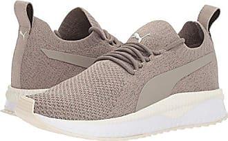 Puma® Low-Cut Shoes − Sale  up to −65%  49f56d9d0