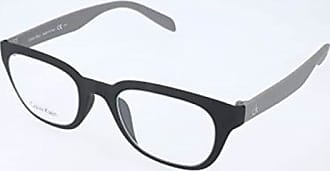 b20f47ab72 Calvin Klein CK Ck5829 Lunettes de soleil, Transparent (Mehrfarbig), 49.0  Homme