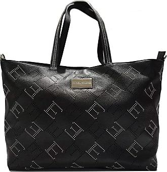 Ermanno Scervino Shopper Grace 12400972 Black