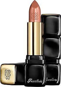 Guerlain Lippen KissKiss Lipstick Nr. 373 Raspberry Kiss 3,50 g