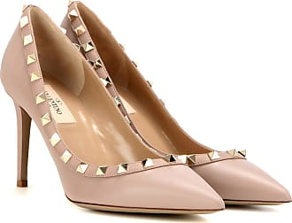d9687e4011 Nude Valentino® Shoes: Shop up to −40%   Stylight