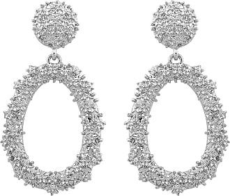 Smycken från Snö Of Sweden: Nu upp till </div>                                   </div> </div>       </div>             </div>              </div>       <div class=