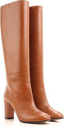 baaa1287df91e Aquazzura® Winter Shoes − Sale  up to −70%