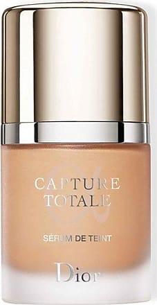 Dior Dior Capture Totale Sérum Foundation Flüssige Foundation 030 Medium Beige 30 ml