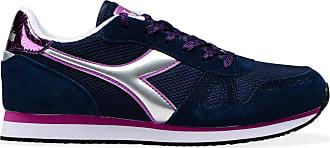 Diadora Sneakers Simple Run WN for Woman UK