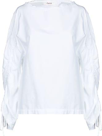 Jucca CAMICIE - Bluse su YOOX.COM
