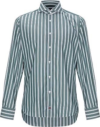new concept 61d60 fd25b Camicie Carrel®: Acquista fino a −39%   Stylight