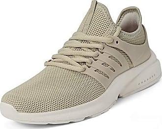 Zocavia Schuhe für Herren: 12+ Produkte ab 27,99 € | Stylight