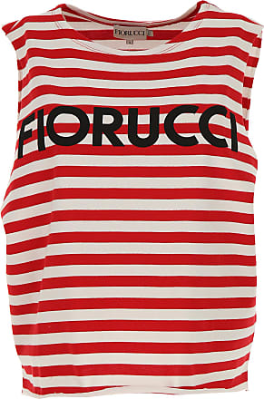 0704e695d0c Fiorucci® T-Shirts: Must-Haves on Sale up to −60% | Stylight
