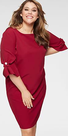 low priced 7e24f 545f7 Kleider (Sexy) in Rot: 2955 Produkte bis zu −50% | Stylight