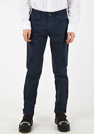 Pantalones Polo Ralph Lauren Para Hombre 22 Productos Stylight