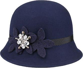 Cappelli A Campana 69 Prodotti Di 37 Marche Stylight