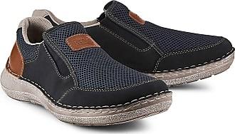 Rieker Schuhe für Herren: 1563+ Produkte bis zu −50% | Stylight