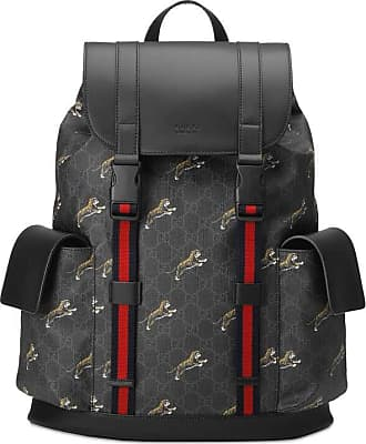 0c5079494 Gucci Backpacks for Men: 107 Items | Stylight