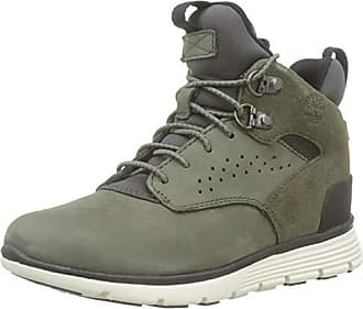 Bottes En Cuir Timberland pour Hommes : 103 articles | Stylight