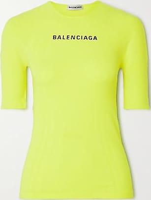 Balenciaga T-Shirts − Sale: up to −55