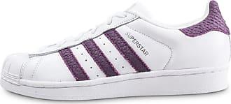 photos officielles 1fb55 64e57 Chaussures adidas® : Achetez jusqu''à −73% | Stylight