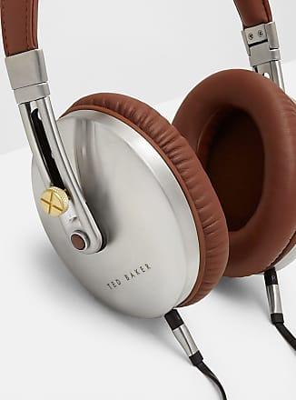 Ted Baker Over Ear Headphones in Tan ROCKALL, Tech