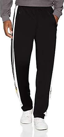 Herren Hosen von adidas: bis zu ?60% | Stylight
