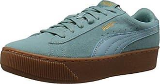 60d4247acbef Puma® Platform Shoes − Sale  at CAD  45.67+