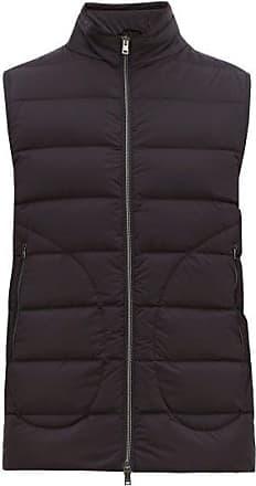 2015 Moncler Weste Grau Tenay Vest For Guys 19 [cb5b