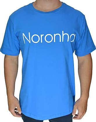 Free Surf Camiseta Free Surf Noronha
