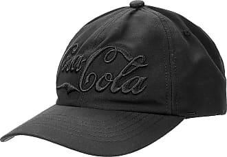 Coca Cola Ware Boné Coca-Cola Aba Curva Bordado Logo Masculino - Masculino 8a83b0eddd9